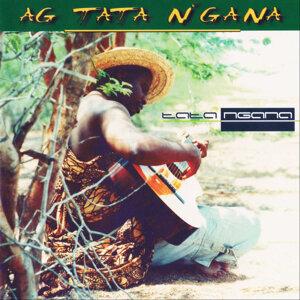 Tata Ngana 歌手頭像