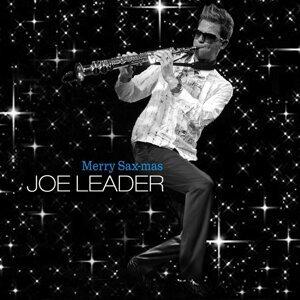 Joe Leader 歌手頭像