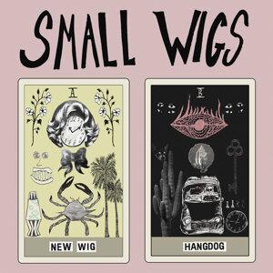 Small Wigs