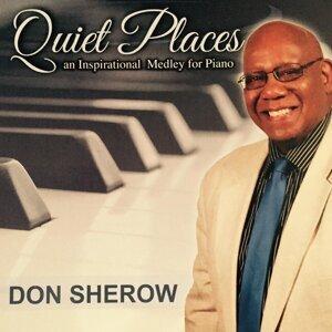 Don Sherow 歌手頭像