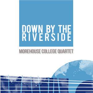 Morehouse College Quartet 歌手頭像