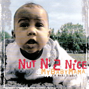 Nut N' 2 Nice 歌手頭像