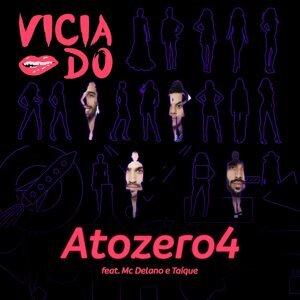 Atozero4 歌手頭像