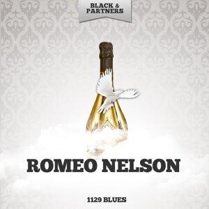 Romeo Nelson