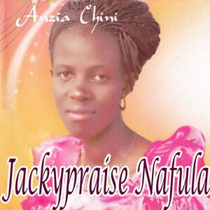 Jackypraise Nafula 歌手頭像