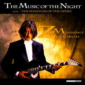 Massimo Zuccaroli 歌手頭像