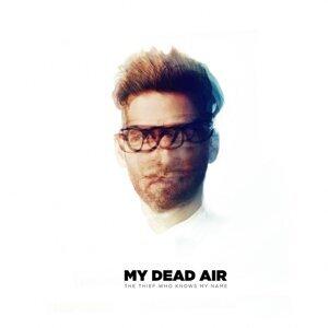 My Dead Air