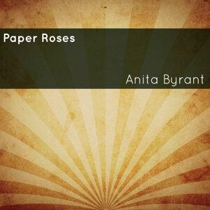 Anita Byrant 歌手頭像