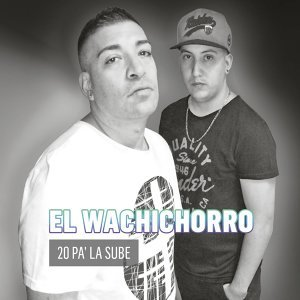El Wachichorro 歌手頭像