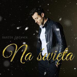 Bartek Grzanek 歌手頭像