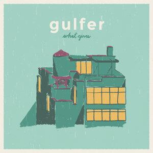 Gulfer 歌手頭像
