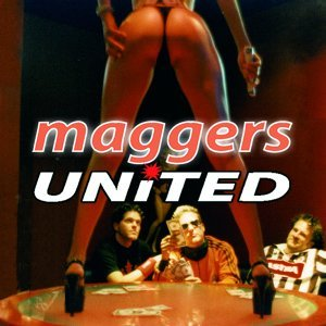 Maggers United