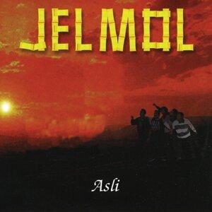 Jelmol 歌手頭像
