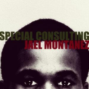 Jael Montanez 歌手頭像