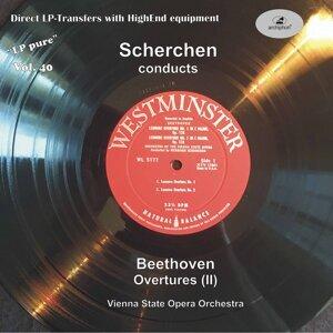 Orchester der Wiener Staatsoper 歌手頭像