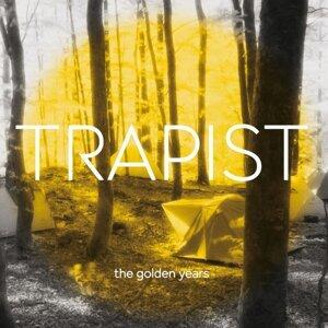 Trapist 歌手頭像
