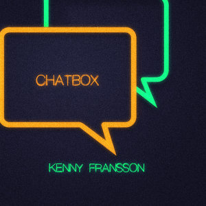 Kenny Fransson 歌手頭像