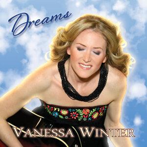 Vanessa Winter 歌手頭像