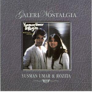 Yusman Umar & Rozita 歌手頭像