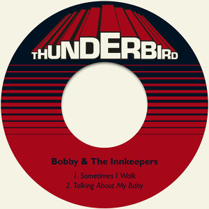 Bobby & The Innkeepers 歌手頭像