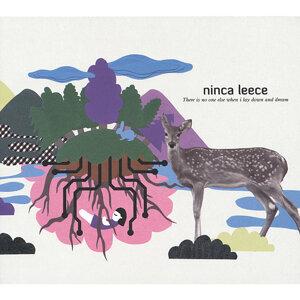 Ninca Leece 歌手頭像