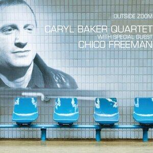 Caryl Baker Quartet 歌手頭像
