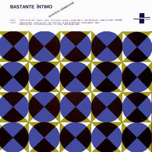 Quinteto Romântico 歌手頭像