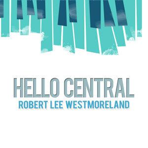 Robert Lee Westmoreland 歌手頭像