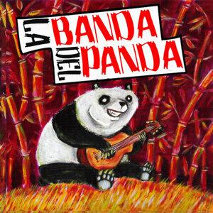 La Banda del Panda 歌手頭像