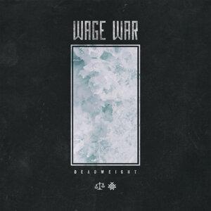 Wage War 歌手頭像