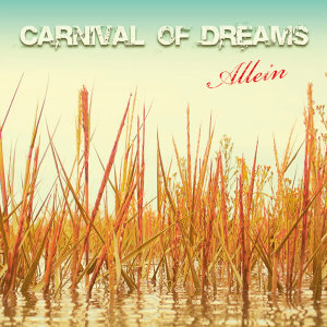 Carnival Of Dreams
