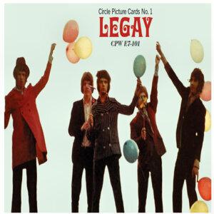 Legay