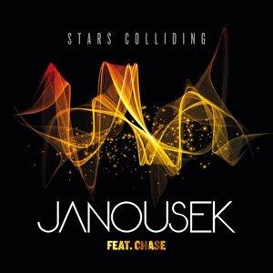 Janousek 歌手頭像