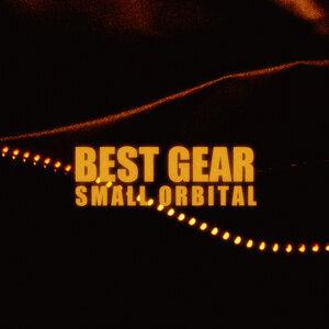 Small Orbital 歌手頭像