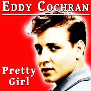 Eddy Cochran