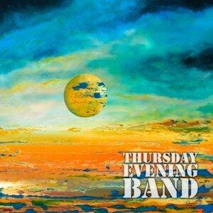 Thursday Evening Band 歌手頭像