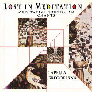 Capella Gregoriana 歌手頭像