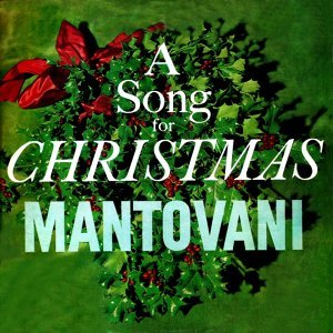 Mantovani Y Su Orquesta 歌手頭像