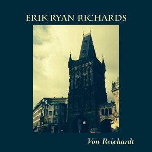 Erik Ryan Richards 歌手頭像