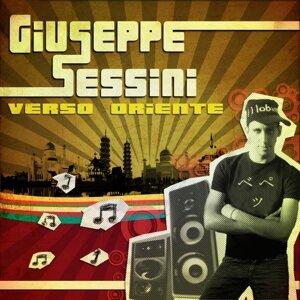 Giuseppe Sessini