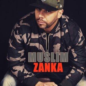Muslim 歌手頭像