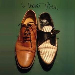 G. Pechet Reber 歌手頭像