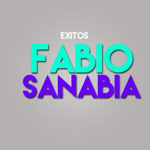 Fabio Sanabia 歌手頭像
