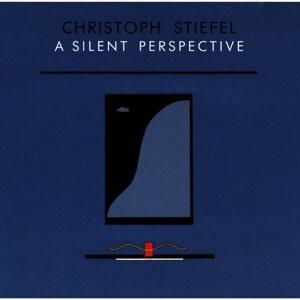 Christoph Stiefel