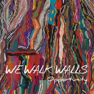 We Walk Walls