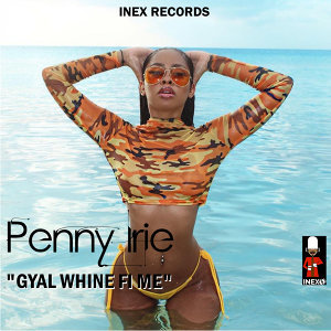 Penny Irie
