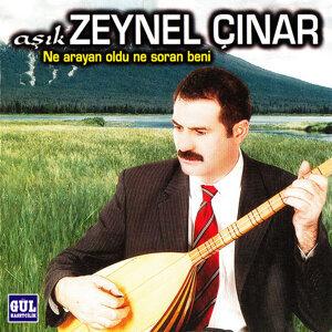 Zeynel Çınar 歌手頭像