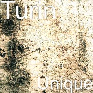 Turin 歌手頭像