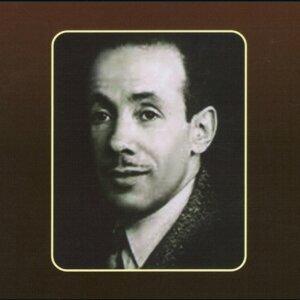 Cheikh El Hasnaoui 歌手頭像