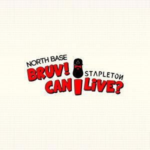 Northbase & Stapleton 歌手頭像